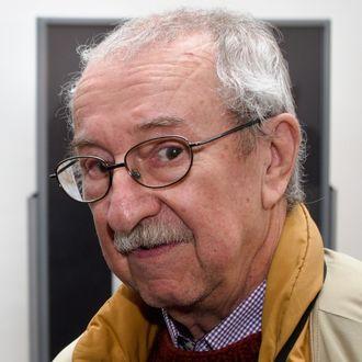 Stanislav Drozd