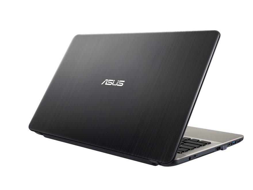06becfbc2d Sháníte Asus Vivobook Max X541UA-DM1224T černý