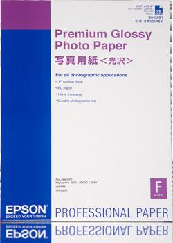 professional paper