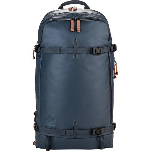 f01fa5038bf Shimoda Explore 40 Backpack