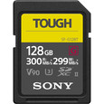 Sony SDXC Tough SF-G 128GB V90 U3 UHS-II
