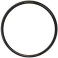 B+W ochranný filtr XS-PRO DIGTAL MRC nano 007 82 mm
