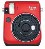 Cena uživatelů video prosinec Fujifilm
