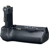 Canon bateriový grip BG-E21