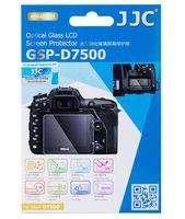 JJC ochranné sklo na displej pro Nikon D7500