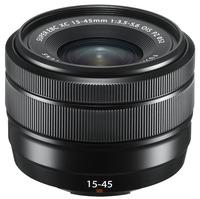 Fujifilm XC 15-45 mm f/3,5-5,6 OIS PZ