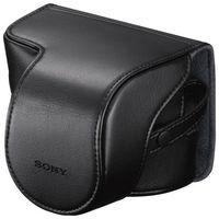 Sony pouzdro LCS-EJA