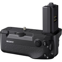 Sony bateriový grip VG-C4EM