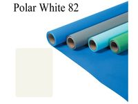 Fomei papírové pozadí 2,7x11m polar white