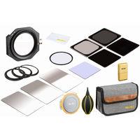 NiSi Professional Kit III 100mm System V6