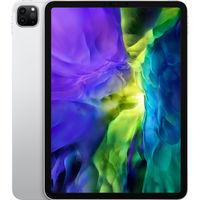 "Apple iPad Pro 11"" 256GB (2020) WiFi"
