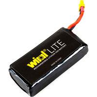 WIRAL Náhradní baterie 12.6V 1500mAh
