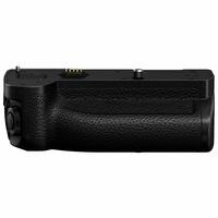 Panasonic bateriový grip DMW-BGS5E pro Lumix S5