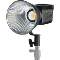 NanLite Forza 60B Bi-color LED světlo