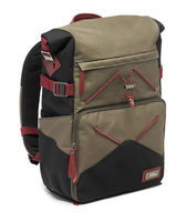 National Geographic Iceland 2n1 Backpack S (IL5050)