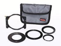 Haida 100 series držák filtrů bazar