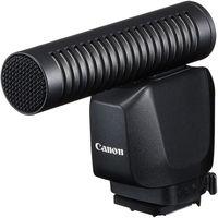 Canon mikrofon DM-E1D