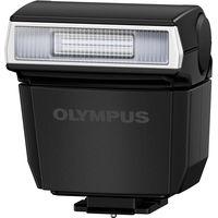 Olympus blesk FL-LM3