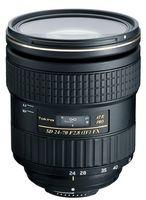 Tokina AT-X 24-70 mm f/2.8 Pro FX pro Canon