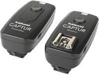 Hähnel dálková spoušť Captur Remote pro Nikon