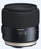 Tamron SP 35 mm f/1,8 Di VC USD pro Canon