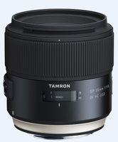 Tamron SP 35 mm f/1,8 Di USD pro Sony