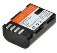 Jupio akumulátor DMW-BLF19E pro Panasonic