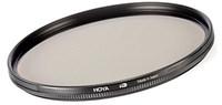 Hoya polarizační cirkulární filtr HD 52 mm