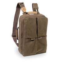National Geographic Africa Rucksack S A5250