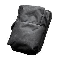Wotancraft Hidden Zipper Pocket