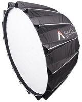 Aputure Light Dome II - Softbox 90 cm, bajonet Bowens