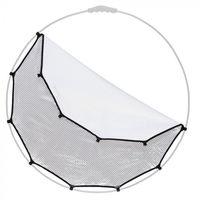 Lastolite HaloCompact odrazná / difuzní plocha 82cm stříbrná (bez rámu)