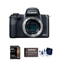 Canon EOS M50 - Základní kit