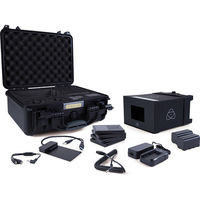 "Atomos Accessory Kit pro 7"" monitory / rekordéry"