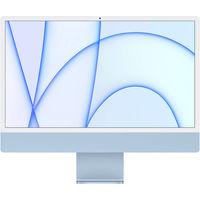 """Apple iMac 24"""" M1 (2021) / M1 8C GPU / 8GB / 512GB SSD"""