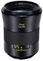 Zeiss Otus 55 mm f/1,4 ZE pro Canon