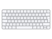 Apple Magic Keyboard (2021)