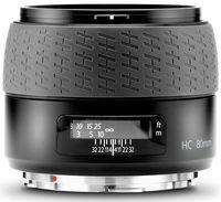 Hasselblad HC 80 mm f/2,8