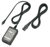 Sony nabíječka AC-L200