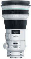 Canon EF 400 mm f/4 DO IS II USM