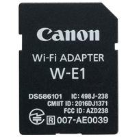 Canon WiFi adaptér W-E1