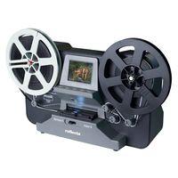 Reflecta skener Super 8 - Normal 8 Scan