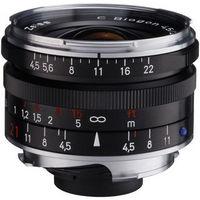Zeiss C Biogon T* 21 mm f/4,5 ZM pro Leica