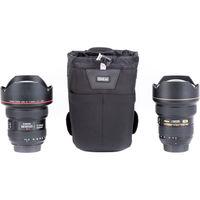 Think Tank Lens Changer 50 V3.0