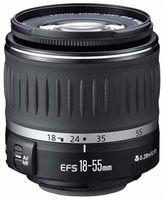 Canon EF-S 18-55 mm f/3,5-5,6 DC III