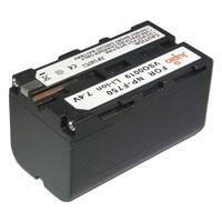 Jupio akumulátor NP-F750 pro Sony