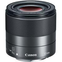 Canon EF-M 32 mm f/1,4 STM