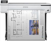 Epson SureColor T5100 (vč. stojanu)