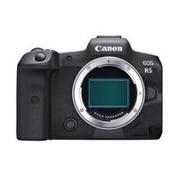 Canon EOS R5 tělo