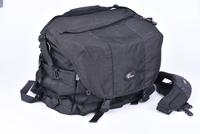 LowePro Stealth Reporter D650 AW bazar